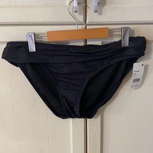 Kenneth Cole Reaction Bikini Bottoms in size XL